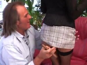 Finest anal fisting adult movies at VOILAPORNO.COM