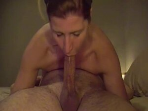 Она воли да гута пенис у пози 69 секса. Аматерски видео она воли да заглатывать члан у пози 69 секс