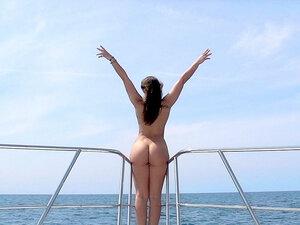 Latest voluptuous porn videos at CAMTORRIDE.COM