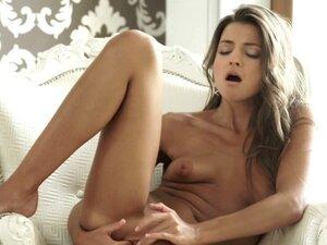 Watch masturbation adult videos at CAMTORRIDE.COM