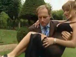 Klasični francuski porno,