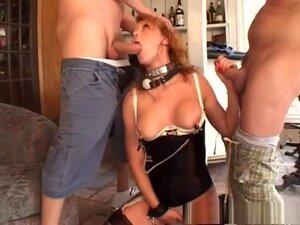 Egzotični pornstar Audrey Hollander u najbolje velike sise, crvenokosa porno film. Audrey Hollander je pravi kurac kurva, jedan od stalnog kurvica mala porno ribe ikada. Mogu da vidim njen ukus za grozan u oblaиenju i njen izbor od seks Pozicija: ova devo