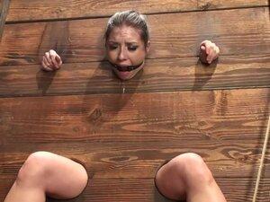 """Bol drolja! : Sestra Di je izvukao tri načina, frazu """"Bol drolja"""" se ne koristi olako nije ni negativnu konotaciju. 'Bol drolja' služi samo kao značku časti sa ženom koja su mazohisti koji radovati bol. Sestra Di je na vrhu ove liste. Jedan od '"""