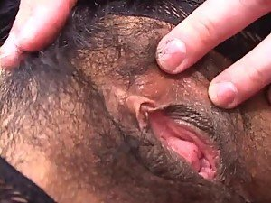 Watch cunt adult videos at NUR.XXX