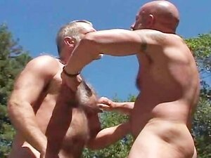Finest gay xxx videos at CUNCAM.COM