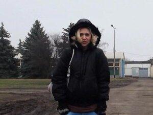 Stvarno pitate Češki kurva buљili i facialed u javnosti, pravi amatersko Zlatokosi Češki drolji Kuki buљili i stiče toplo cumload na njenom licu u javnosti